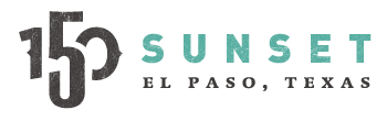 150 Sunset - Restaurant and Event Center in El Paso, TX
