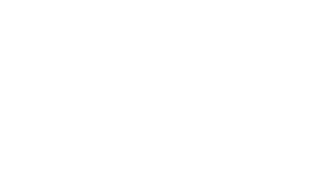 Wedding Venues in El Paso